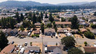 Photo 31: 969 Bray Ave in : La Langford Lake Half Duplex for sale (Langford)  : MLS®# 880255