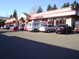 Photo 1: 102 1995 Cliffe Ave in Courtenay: Other for sale : MLS®# 225058