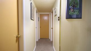 Photo 16: 2872 WEMBLEY DRIVE in North Vancouver: Westlynn Terrace House for sale : MLS®# R2035461