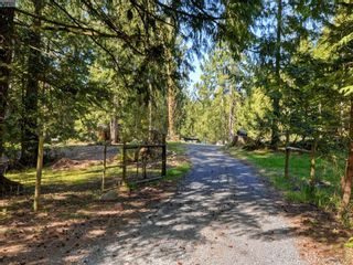 Photo 20: 3109 Cameron-Taggart Rd in COBBLE HILL: ML Cobble Hill House for sale (Malahat & Area)  : MLS®# 785077