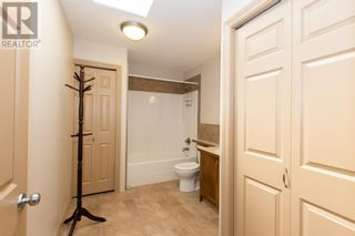 Photo 6: 332 15 Street N in Lethbridge: House for sale : MLS®# A1114555