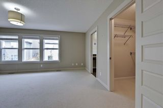 Photo 26: 22 PANATELLA Heights NW in Calgary: Panorama Hills Detached for sale : MLS®# C4198079