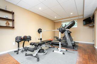 Photo 26: 31 John Huyda Drive in Winnipeg: Algonquin Estates Residential for sale (3H)  : MLS®# 202120233