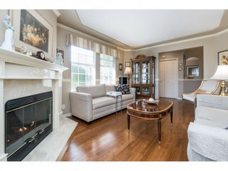 """Photo 7: 7 9163 FLEETWOOD Way in Surrey: Fleetwood Tynehead Townhouse for sale in """"Beacon Square"""" : MLS®# R2387246"""