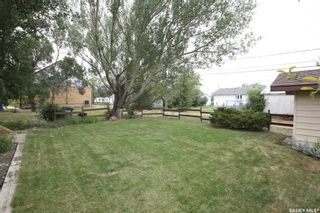 Photo 48: 215 Coteau Street in Milestone: Residential for sale : MLS®# SK865948