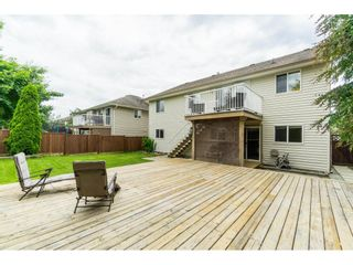 """Photo 34: 32954 PHELPS Avenue in Mission: Mission BC House for sale in """"Cedar Valley Estates"""" : MLS®# R2468941"""