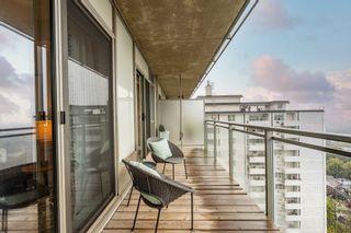 Photo 17: 1706 83 Redpath Avenue in Toronto: Mount Pleasant West Condo for sale (Toronto C10)  : MLS®# C5380445