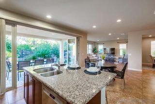 Photo 13: RANCHO PENASQUITOS House for sale : 4 bedrooms : 13369 Cooper Greens Way in San Diego