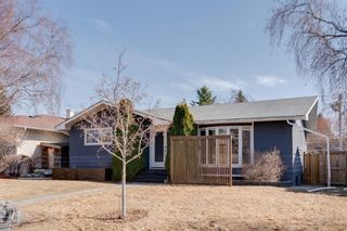 Photo 33: 11 Glenway Drive SW in Calgary: Glamorgan Detached for sale : MLS®# A1084350