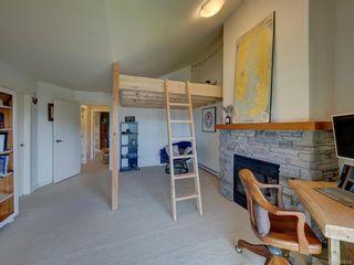 Photo 13: 205 591 Pfeiffer Cres in : PA Tofino Condo for sale (Port Alberni)  : MLS®# 876366