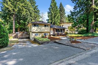 Photo 3: 10530 154A Street in Surrey: Guildford House for sale (North Surrey)  : MLS®# R2609045