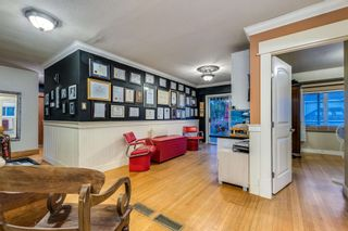 Photo 16: 7676 SUSSEX AVENUE in Burnaby: South Slope House for sale (Burnaby South)  : MLS®# R2606758