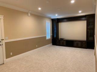 Photo 20: 9831 GREENLEES Road in Richmond: Broadmoor House for sale : MLS®# R2624892