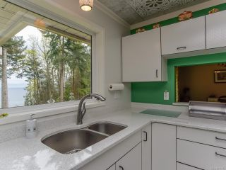 Photo 41: 4651 Maple Guard Dr in BOWSER: PQ Bowser/Deep Bay House for sale (Parksville/Qualicum)  : MLS®# 811715