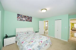 Photo 17: 7480 MAIN Street in Vancouver: South Vancouver House for sale (Vancouver East)  : MLS®# R2393431