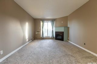 Photo 12: 315 3302 33rd Street West in Saskatoon: Dundonald Residential for sale : MLS®# SK870392