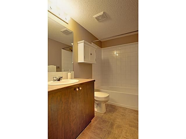 Photo 11: Photos: 3206 16969 24 Street SW in CALGARY: Bridlewood Condo for sale (Calgary)  : MLS®# C3594054