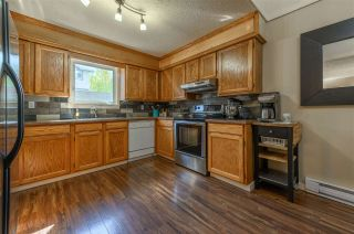 Photo 6: 15 39752 GOVERNMENT ROAD in Squamish: Northyards Townhouse for sale : MLS®# R2363911