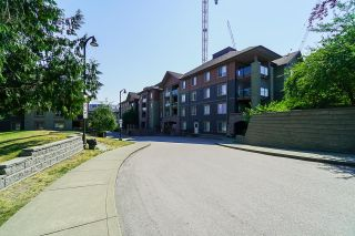 """Photo 28: 1407 248 SHERBROOKE Street in New Westminster: Sapperton Condo for sale in """"COPPERSTONE"""" : MLS®# R2598035"""