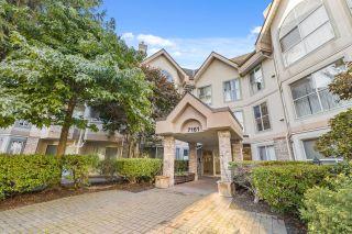 Main Photo: 109 7161 121 Street in Surrey: West Newton Condo for sale : MLS®# R2624753