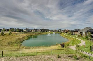 Photo 27: 78 Whispering Springs Way: Heritage Pointe Detached for sale : MLS®# C4265112