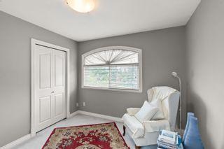 Photo 30: 5748 123 Street in Surrey: Panorama Ridge House for sale : MLS®# R2616639