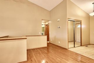 Photo 28: 83 Edgepark Villas NW in Calgary: Edgemont Row/Townhouse for sale : MLS®# A1130715