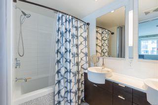 Photo 17: 433 770 Fisgard St in : Vi Downtown Condo for sale (Victoria)  : MLS®# 870857