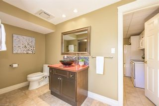 Photo 28: 603 CLEARWATER Crescent in London: North B Residential for sale (North)  : MLS®# 40112201