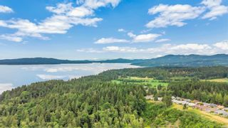 Photo 44: 3534 S Arbutus Dr in Cobble Hill: ML Cobble Hill House for sale (Malahat & Area)  : MLS®# 878605