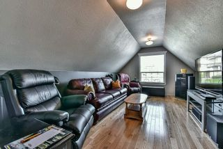 """Photo 13: 15003 81 Avenue in Surrey: Bear Creek Green Timbers House for sale in """"MORNINGSIDE ESTATES"""" : MLS®# R2155474"""