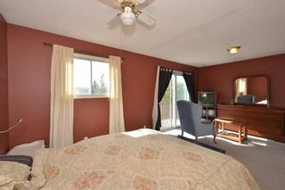 Photo 22: 267 GLENPATRICK Drive: Cochrane House for sale : MLS®# C4139469