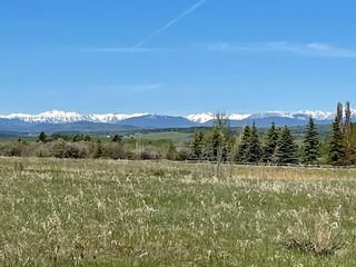 Photo 2: 176042 168 Avenue W: Rural Foothills County Residential Land for sale : MLS®# A1111014