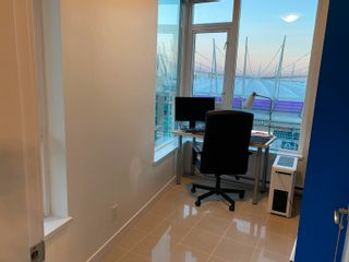 Photo 18: 1504 821 CAMBIE Street in Vancouver: Downtown VW Condo for sale (Vancouver West)  : MLS®# R2625305