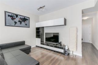 """Photo 3: 213 13228 OLD YALE Road in Surrey: Whalley Condo for sale in """"CONNECT"""" (North Surrey)  : MLS®# R2096566"""