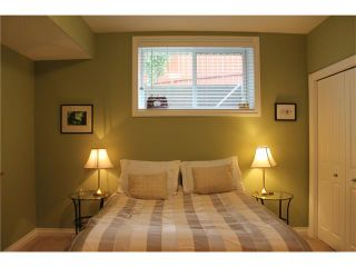 Photo 34: 4 CIMARRON Green: Okotoks House for sale : MLS®# C4090481