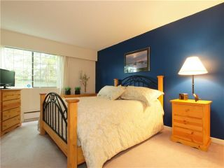 Photo 6: # 105 - 1515 Chesterfield Ave. in N. Vancouver: Central Lonsdale Condo for sale (North Vancouver)  : MLS®# V826517