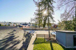 Photo 17: 12532 114 Avenue in Surrey: Bridgeview House for sale (North Surrey)  : MLS®# R2532332