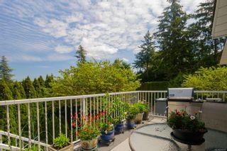 Photo 27: 1380 W Treebank Rd in : Es Kinsmen Park House for sale (Esquimalt)  : MLS®# 878071