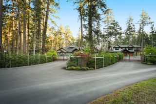 Photo 79: 846 Foskett Rd in : CV Comox Peninsula House for sale (Comox Valley)  : MLS®# 858475
