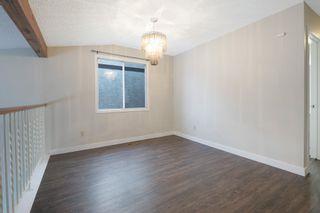 Photo 12: 4314 38 Street in Edmonton: Zone 29 House for sale : MLS®# E4225194