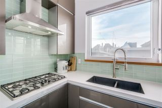 Photo 9: 2949 W 28TH AVENUE in Vancouver: MacKenzie Heights House for sale (Vancouver West)  : MLS®# R2447344