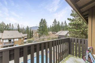 Photo 6: 2040 PURCELL Way in North Vancouver: Lynnmour Condo for sale : MLS®# R2561674