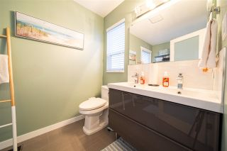 Photo 16: 707 GIRARD Avenue in Coquitlam: Coquitlam West House for sale : MLS®# R2528352