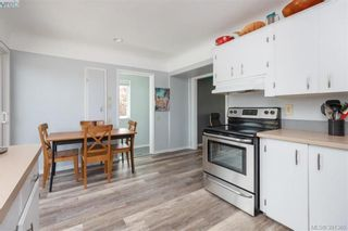Photo 6: 2921 Gosworth Rd in VICTORIA: Vi Oaklands House for sale (Victoria)  : MLS®# 786626