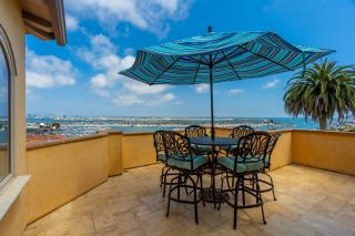 Photo 37: POINT LOMA House for sale : 3 bedrooms : 3208 Lucinda Street in San Diego