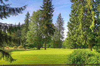 """Photo 38: 112 4001 MT SEYMOUR Parkway in North Vancouver: Dollarton Townhouse for sale in """"The Maples"""" : MLS®# R2563210"""
