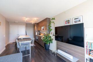 Photo 19: 2612 13398 104 Avenue in Surrey: Whalley Condo for sale (North Surrey)  : MLS®# R2614405