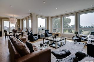 Photo 12: 201 404 Cartwright Street in Saskatoon: The Willows Residential for sale : MLS®# SK863521