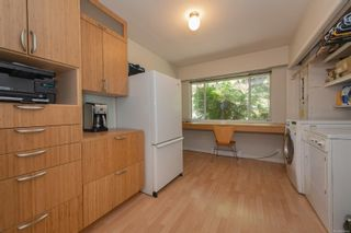 Photo 11: 118 Woodhall Pl in : GI Salt Spring House for sale (Gulf Islands)  : MLS®# 874982